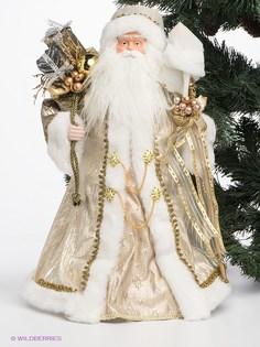 Елочные украшения Holiday Classics