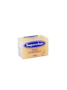 Мыло косметическое Superclair