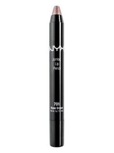 Косметические карандаши NYX PROFESSIONAL MAKEUP