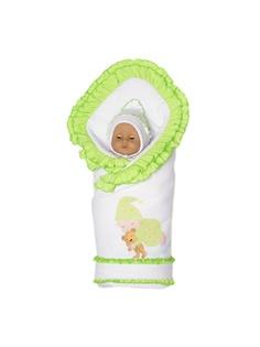 Комплекты нательные для малышей BABYGLORY