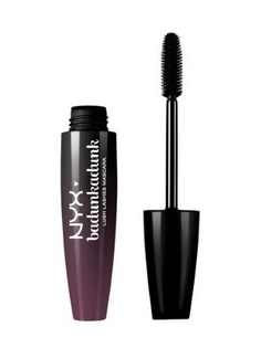 Туши NYX PROFESSIONAL MAKEUP