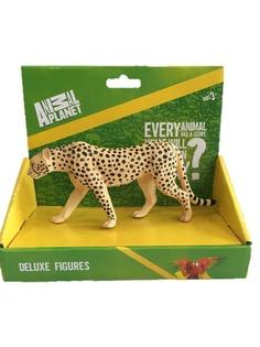 Фигурки-игрушки MOJO