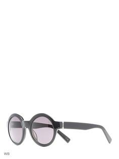 Солнцезащитные очки Iceberg
