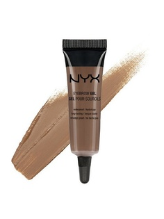Гели NYX PROFESSIONAL MAKEUP