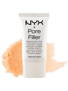 Основы под макияж NYX PROFESSIONAL MAKEUP