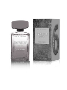 Одеколон Brocard Parfums