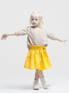 Юбки Sardina Baby