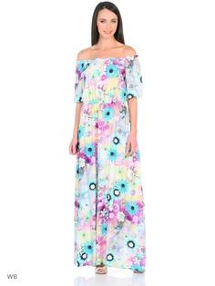 Платья Elestrai