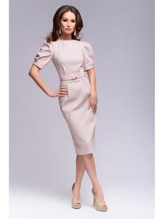 dfbea78f156 Купить женские платья пастельных тонов в интернет-магазине Lookbuck