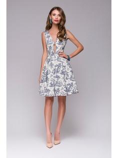 Сарафаны 1001 DRESS