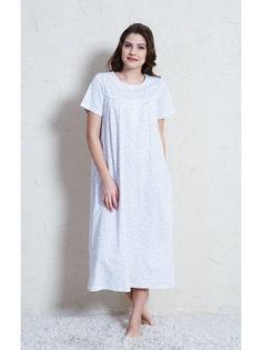 Ночные сорочки Vienetta Secret