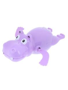 Игрушки для ванной Радужки
