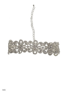 Ожерелья ARFUGIX