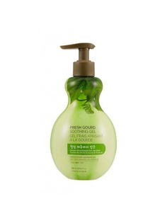 Гели The Face Shop
