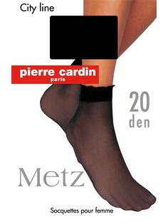 Носки PIERRE CARDIN.