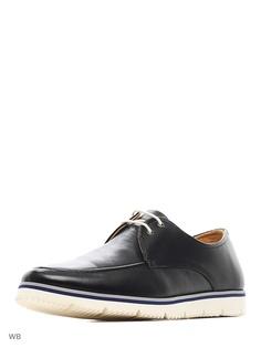 Туфли Companion