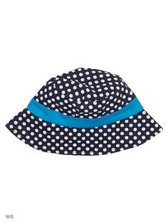 Шляпы ВАЛЕНТИНА СТИЛЬ