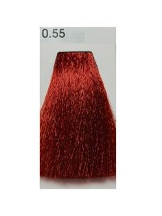 Краски для волос Helen Seward