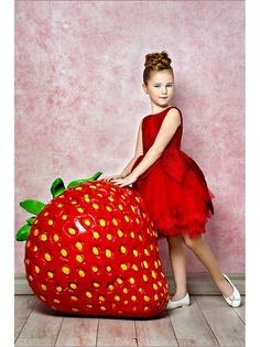 Платья Stilnyashka