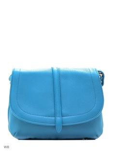 57216d8a83c3 Женские кожаные сумки – купить в Lookbuck