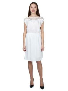 Платья Migura