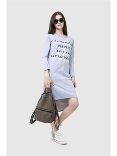 Платья Futur Outfit