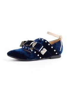 Туфли Grand Style..