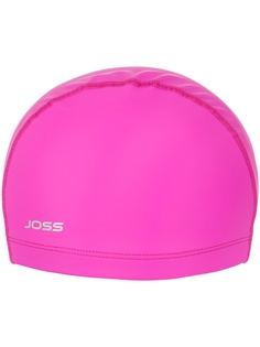 Шапочки для плавания JOSS