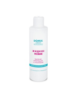 Пилинг DOMIX GREEN PROFESSIONAL
