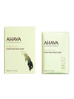 Мыло косметическое AHAVA