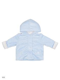 Куртки Cutie Bear