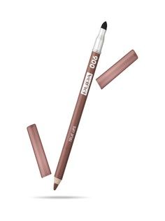 Косметические карандаши Pupa