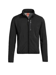 Куртки Parajumpers