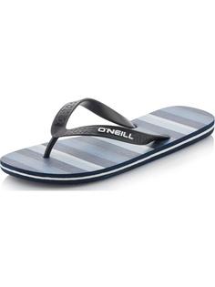 Шлепанцы ONeill O`Neill