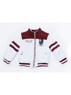 Куртки Pilota