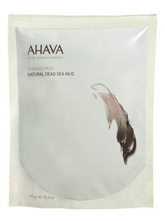 Грязь косметическая AHAVA