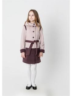 Пальто Riona Kids