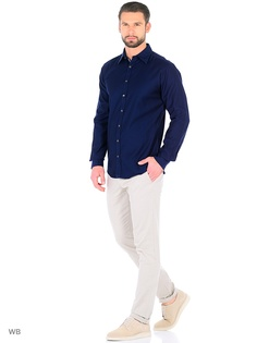 Рубашки LINDBERGH