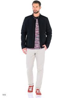 Куртки LINDBERGH