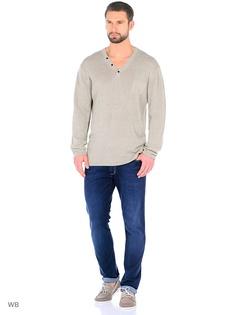 Пуловеры LINDBERGH