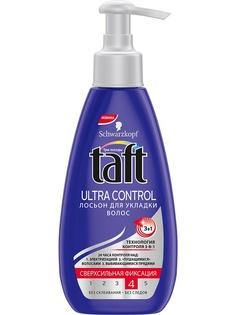 Лосьоны Taft