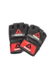 Перчатки спортивные Reebok