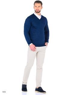 Пуловеры Philip Lambs
