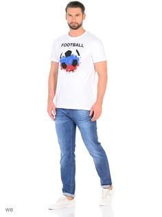 Футболка Modis