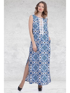 Платья Мари-лайн