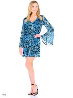 Платья Barcelonica