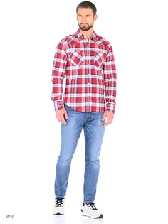 Рубашки Levis®