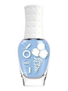 Лаки для ногтей nailLOOK