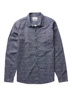 Рубашки BILLABONG