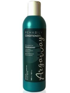 Кондиционеры для волос ARGAWAY